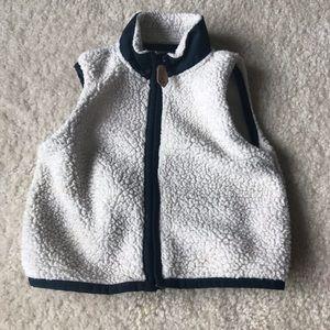 Baby boy clothes!